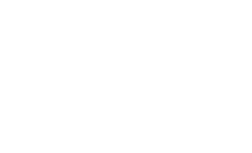 Official-Selection-NSFF_wht-15