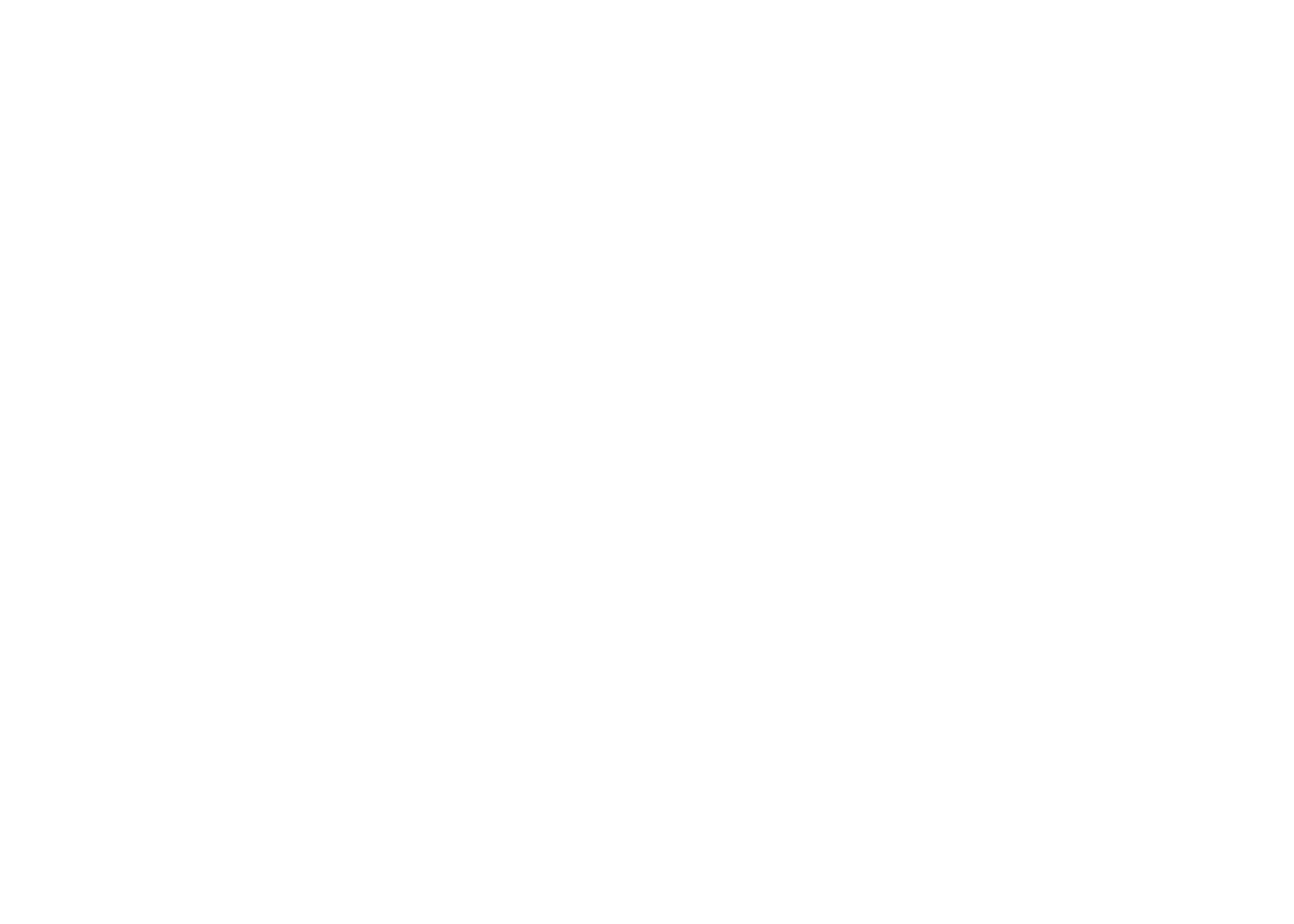 OmbakBali laurel