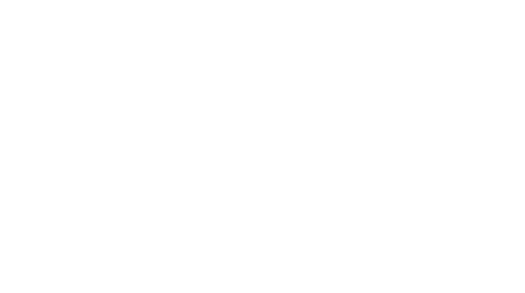 THE SALT TRAIL - Winner Best Cinematography 2016 BBSFF
